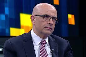 CHP'li vekil Enis Berberoğlu için kampanya başlatıldı