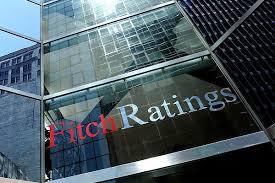Fitch Ratings Türkiye'nin büyüme tahminini yükseltti