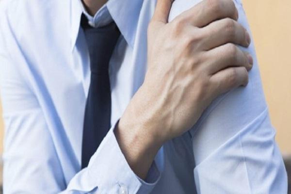 Osteoporoz nasıl önlenir