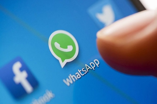 Hükümet Yerli Whatsapp'ın detaylarını açıkladı