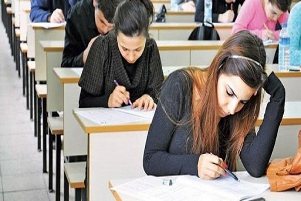 Milli Eğitim Bakanı açıkladı ders saati süresi azalacak mı