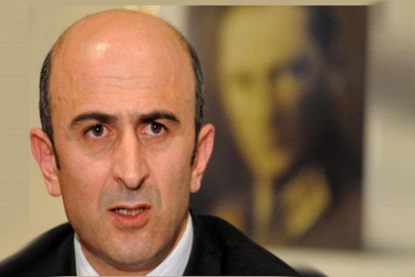 Kemal Kılıçdaroğlu'nun diğer rakibi de belli oldu