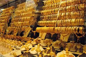Altın fiyatlarında son durum 30 Eylül 2017