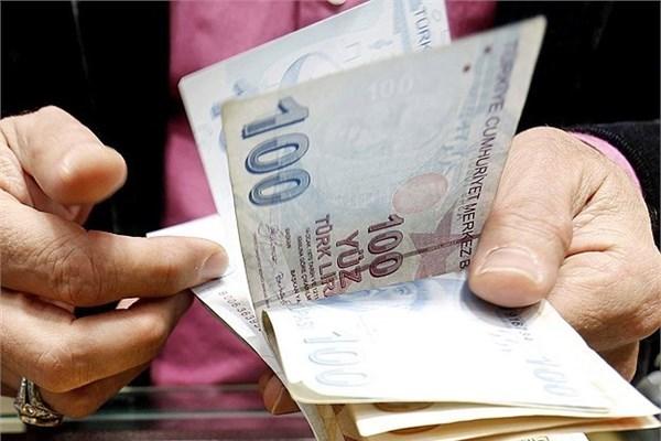 Yeni yılda asgari ücret kaç lira olacak