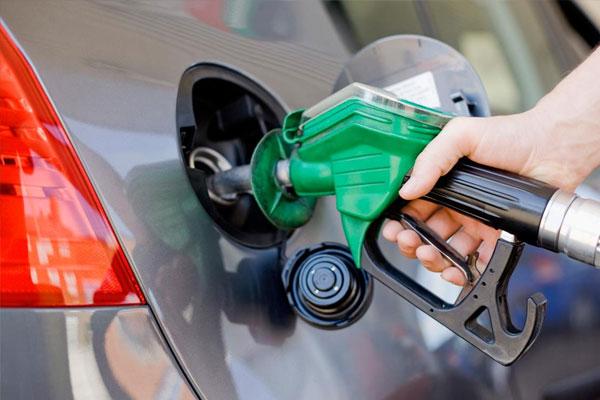 Benzin ve motorine yapılan zam oranı belli oldu