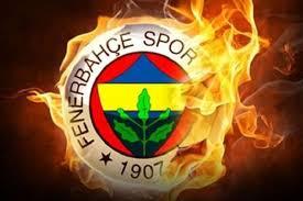 Fenerbahçe Kulübü derbi öncesi...