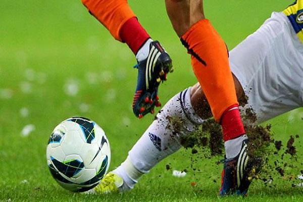 Süper Lig'de 25. hafta perdesi açılıyor