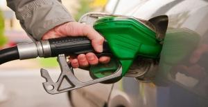 PÜİS açıkladı benzine zam geliyor