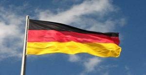 Almanya ile yeni kriz kapıda
