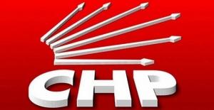 CHP'den milletvekili aday adaylığı için başvurular alınıyor