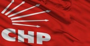 CHP'nin 'OHAL' eylemine Valilik izin vermedi