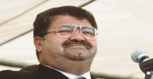 Eski Cumhurbaşkanı Turgut Özal kimdir