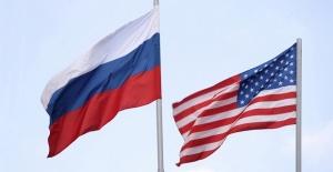 ABD'den Rus iş adamlarını şok eden hamle