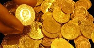 Altın fiyatları yükselişte 19 Haziran güncel altın fiyatları