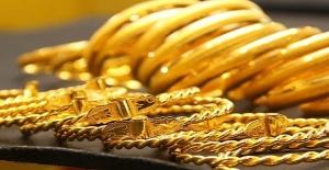 Çeyrek altın kaç lira oldu 2 Haziran güncel altın fiyatları
