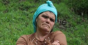 Eren Bülbül'ün annesi 'Az da olsa içim rahatladı'
