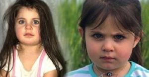 Leyla'nın amcasını aradılar 'Kızınız elimizde başınız sağolsun'