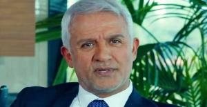Talat Bulut'tan hakkındaki taciz iddialarına ilk yorum