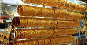 Altın fiyatlarında son durum ne, 14 Temmuz 2018