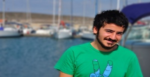 CHP liderinden Ali İsmail Korkmaz paylaşımı