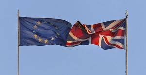 İngiltere'den Avrupa Birliği'ne yeni teklif