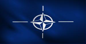 NATO Zirvesi'nde Türkiye mesajı