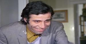 Usta sanatçı Kemal Sunal vefat edeli 18 yıl oldu