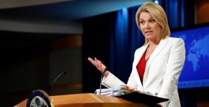 ABD'den Türkiye ile ilişkilere dair önemli açıklama