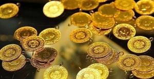 Altın fiyatları yükselişte 3 Ağustos güncel altın fiyatları