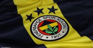 Fenerbahçe'de 7 isimle yollar ayrıldı