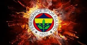 Fenerbahçe Kulübü Galatasaray'ın efsanesi Metin Oktay'ı andı