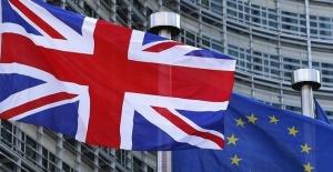 İngiltere ve AB Brexit anlaşmasını imzalıyor mu
