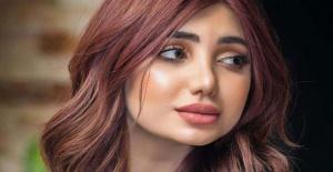 IŞİD'ten tehditler alan 22 yaşındaki model öldürüldü