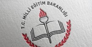 MEB ilkokul öğrencilerine ücretsiz ek ders verileceğini duyurdu