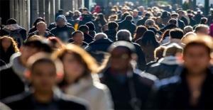 Türkiye'de 2 milyon 751 bin kişi işsiz