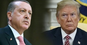 'Brunson'un serbest bırakılması Türkiye'ye yaptırımların kalkacağı anlamına gelmez'