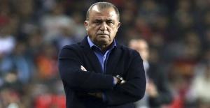 Fatih Terim'den Porto maçı öncesi önemli açıklamalar