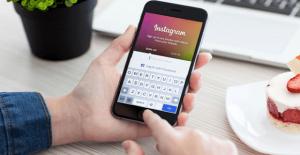 Instagram kullanıcıları dikkat, bu ayarı mutlaka değiştirin