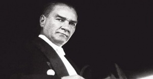 Mustafa Kemal Atatürk'e hakaret eden şahıs tutuklandı