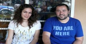 Ata Demirer'den çok konuşulacak Özge Borak itirafı