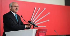 'Atatürk'ün ilke ve devrimleri milyonlara ilham vermeye devam ediyor'