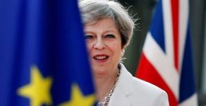 Brexit Krizi