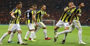 Fenerbahçe Anderlecht maçı saat kaçta ve ne zaman
