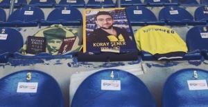 Fenerbahçe'de Koray Şener için harekete geçildi