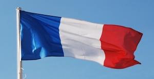 Fransa'dan Cemal Kaşıkçı cinayetiyle ilgili flaş hamle