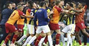 Galatasaray için tehlike henüz geçmedi