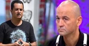 Acun Ilıcalı'dan flaş Murat Özdemir açıklaması