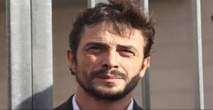 Ahmet Kural hakkında istenen ceza belli oldu