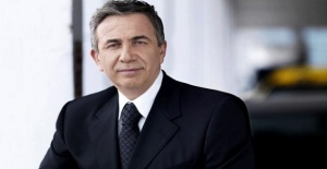 CHP lideri Kılıçdaroğlu'nun Mansur Yavaş'a güveni tam