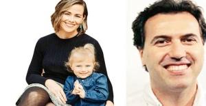 Florida'da yaşayan Türk profesör önce kızını sonra kendisini öldürdü